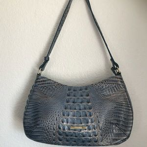 Brahmin Shoulderbag